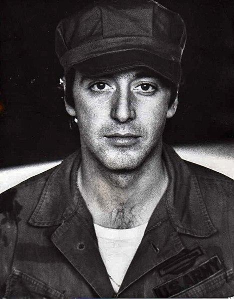 468px-Al_Pacino_-_Hummel