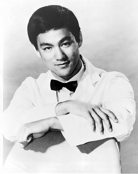 477px-Bruce_Lee_as_Kato_1967