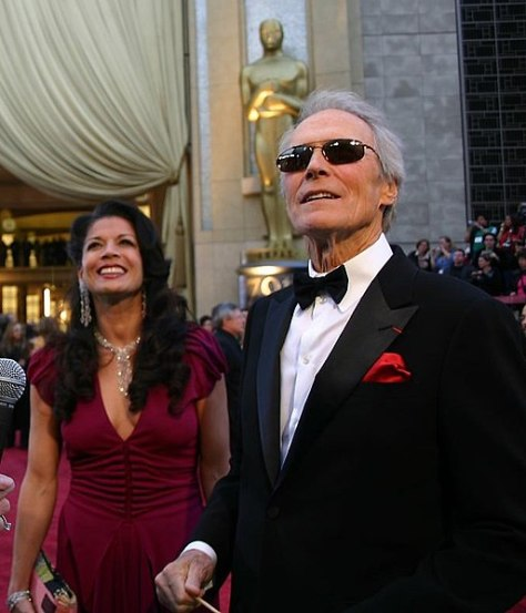 513px-Clint_and_Dina_Eastwood