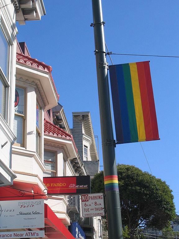576px-Castro_Rainbow_Flag