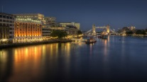 6794612-free-thames-river-wallpaper