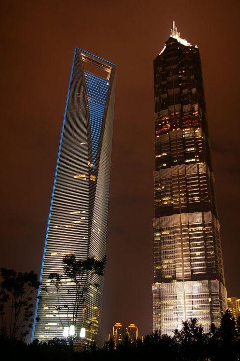 681px-0352_20090626_Shanghai
