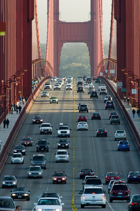 681px-Golden_Gate_Bridge_SF_CA_North_View