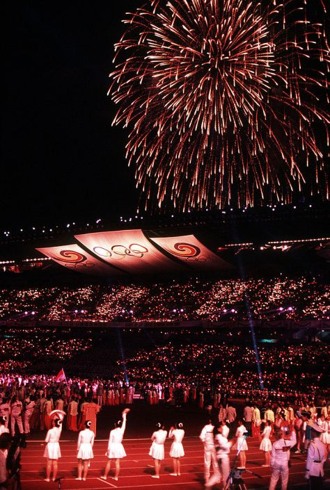 687px-Fireworks_at_the_closing_ceremonies_of_the_1988_Summer_Games
