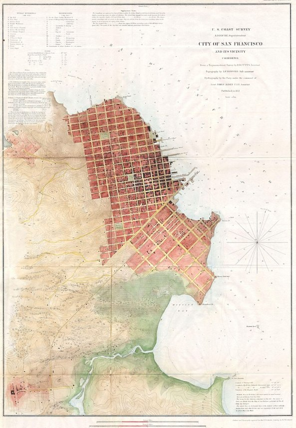 708px-1853_U.S.C.S._Map_of_San_Francisco,_California_^_Vicinity_-_Geographicus_-_SanFrancisco3-uscs-1853