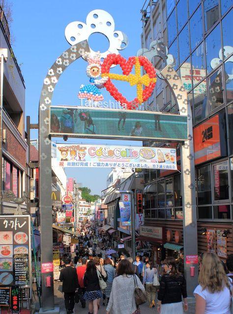 761px-Takeshita_street_2012