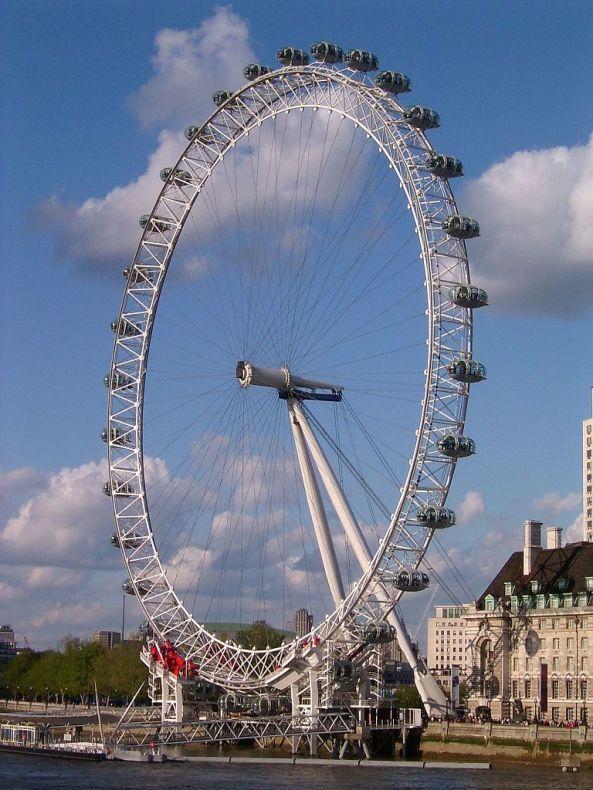 768px-London_Eye_-_TQ04_26