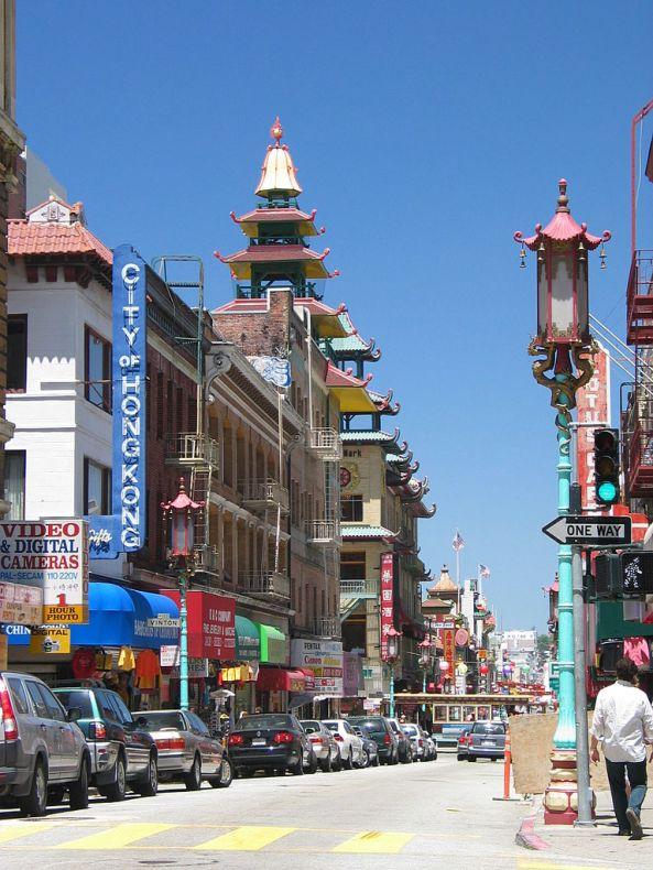 768px-SF_Chinatown_CA