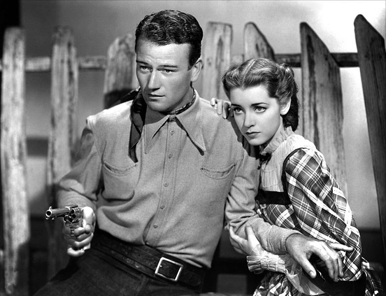 782px-Born_to_the_West_(1937)_1