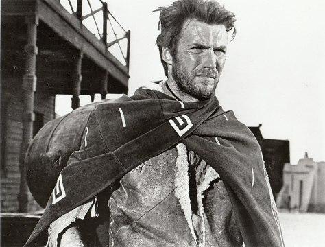 788px-Clint_Eastwood_-_1960s