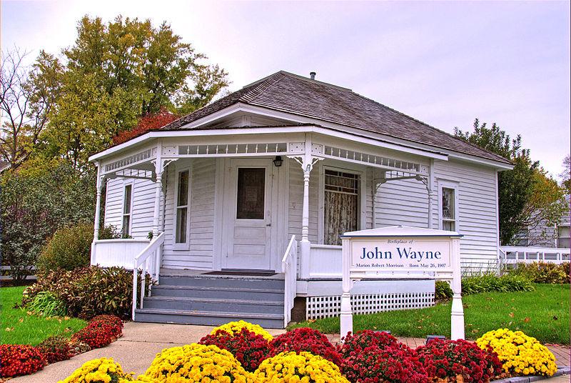 800px-John_Wayne_birthplace
