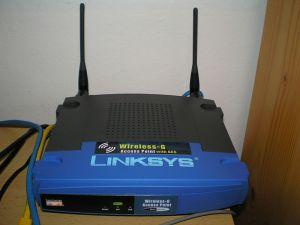800px-Linksys_WAP54G