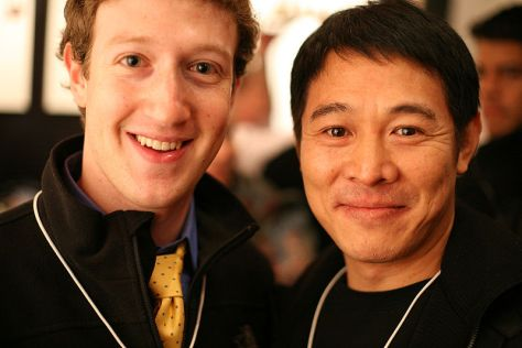 800px-Mark_Zuckerberg,_founder_Facebook,_and_Jet_Li