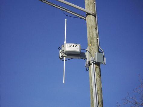 800px-Metro_Wireless_Node