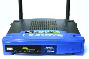 800px-WRT54G_v2_Linksys_Router_Digon3