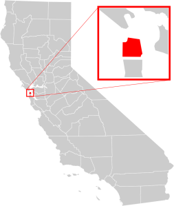 867px-California_county_map_(San_Francisco_County_enlarged).svg