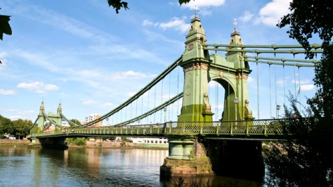 86836-640x360-hammersmith-bridge-640
