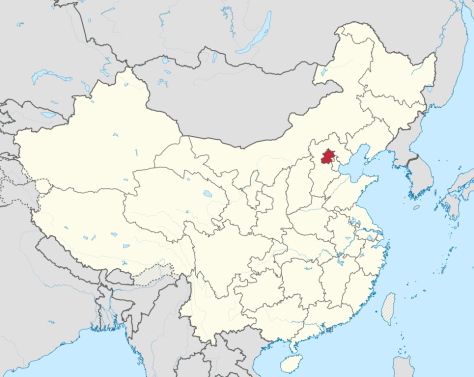 965px-Beijing_in_China_(+all_claims_hatched).svg