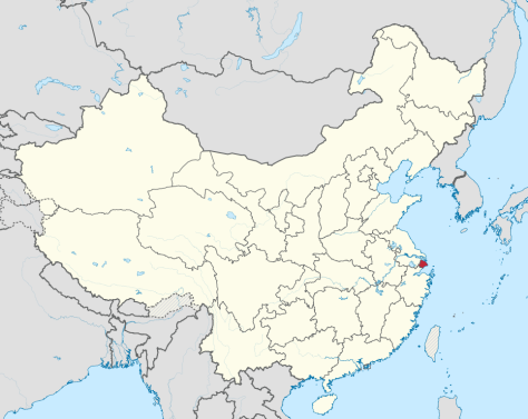 965px-Shanghai_in_China_(+all_claims_hatched).svg