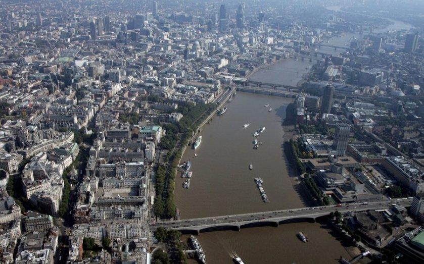 aerial-photos-london-82933563-56b84e9e2c0bf