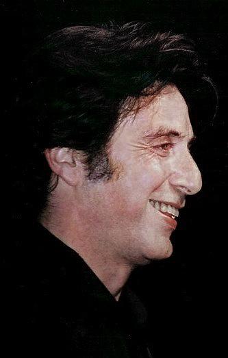 Al_Pacino_Cannes_1996