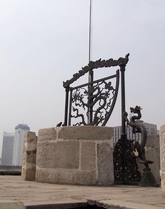 Ancient_Beijing_observatory_14