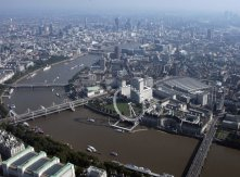 ariel-view-of-the-river-thames-1224668889-view-0