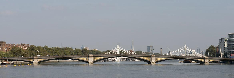 Battersea-Bridge-15