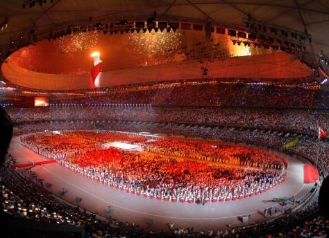 Beijing_Olympics_2008