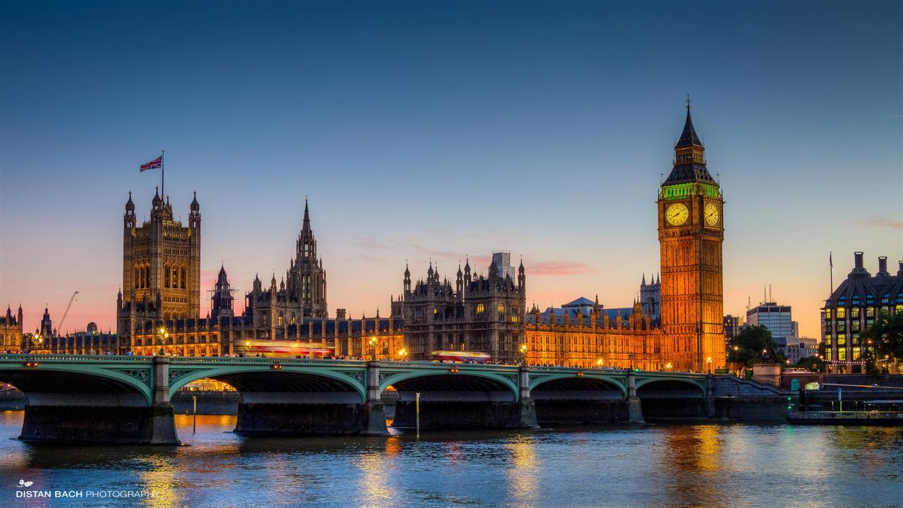 Big_Ben_Clock_tower_in_London_England_HD_Wallpapers