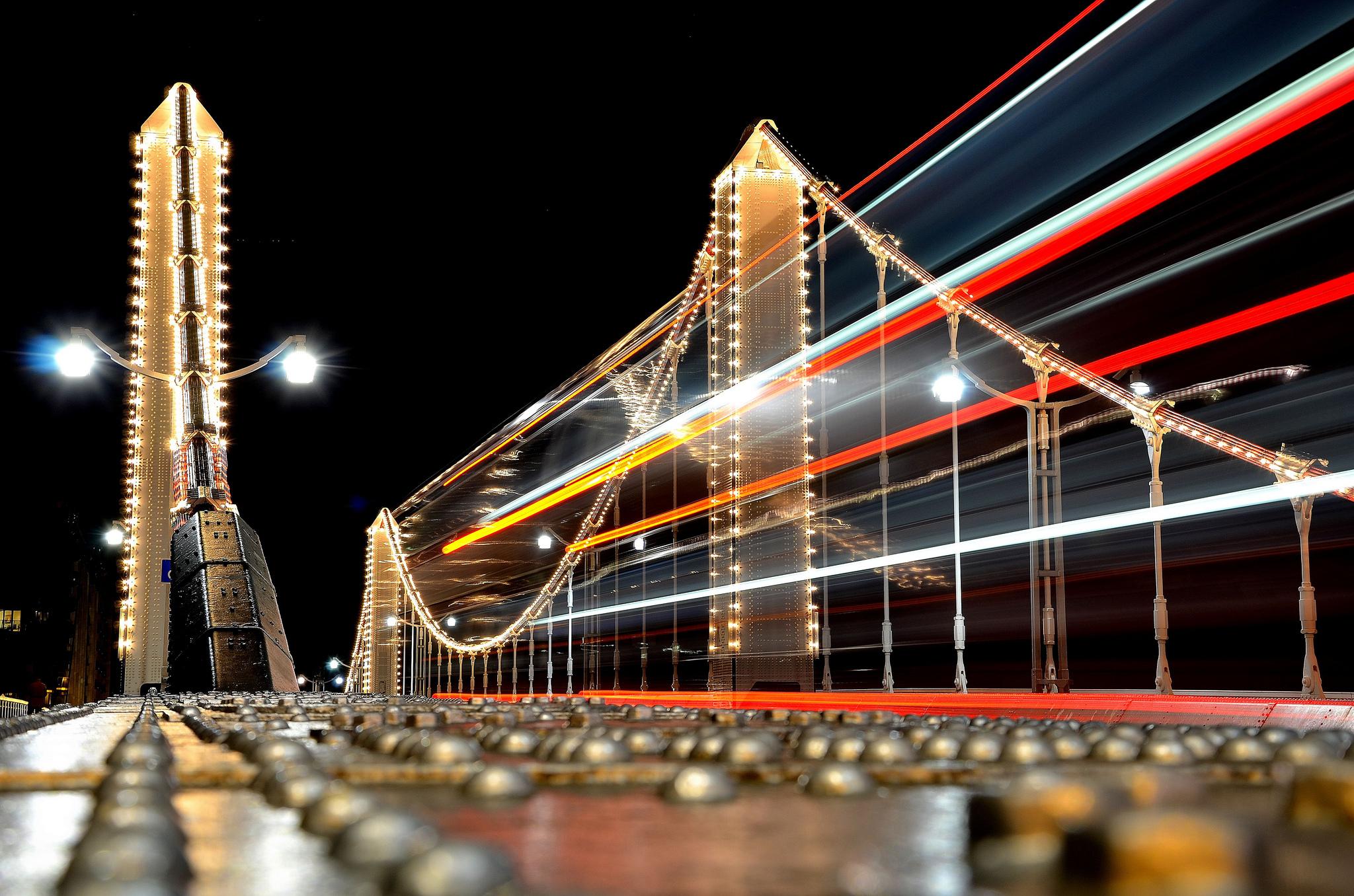 bridge-bridges-engaging-hd-wallpaper-142945423413