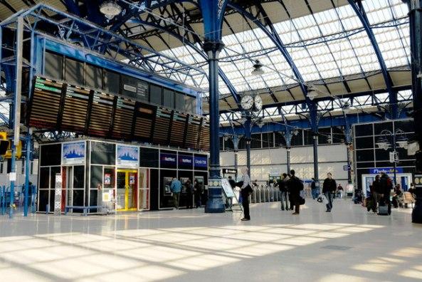 Brighton_Station_-_geograph.org.uk_-_435851