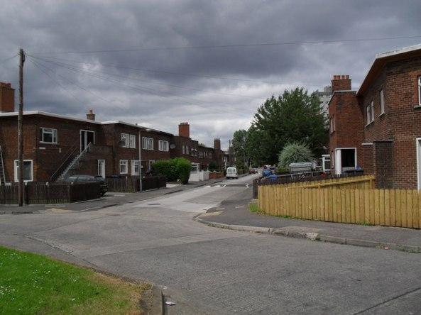 Burren_Way,_Cregagh_Estate_-_geograph.org.uk_-_1392932