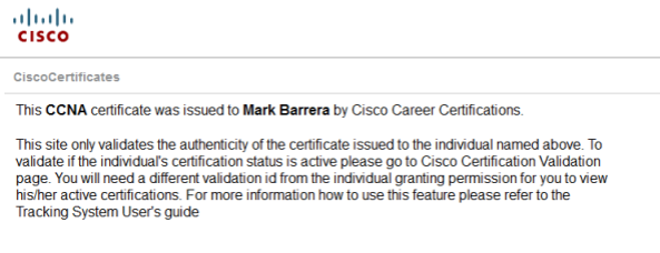 ccna-issued (1)