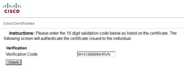 ccna-verified (1)