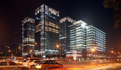 Central_Beijing4