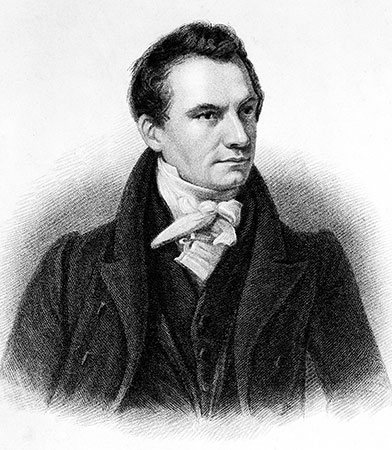 Charles Babbage 01