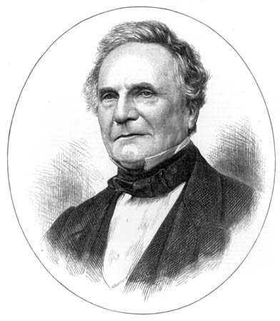 Charles Babbage 02