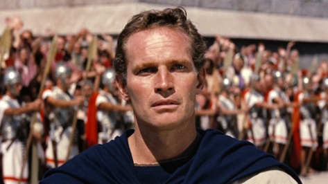 Charlton_Heston_in_Ben_Hur_trailer