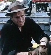 Charlton_Heston_in_The_Greatest_Show_on_Earth_trailer_1