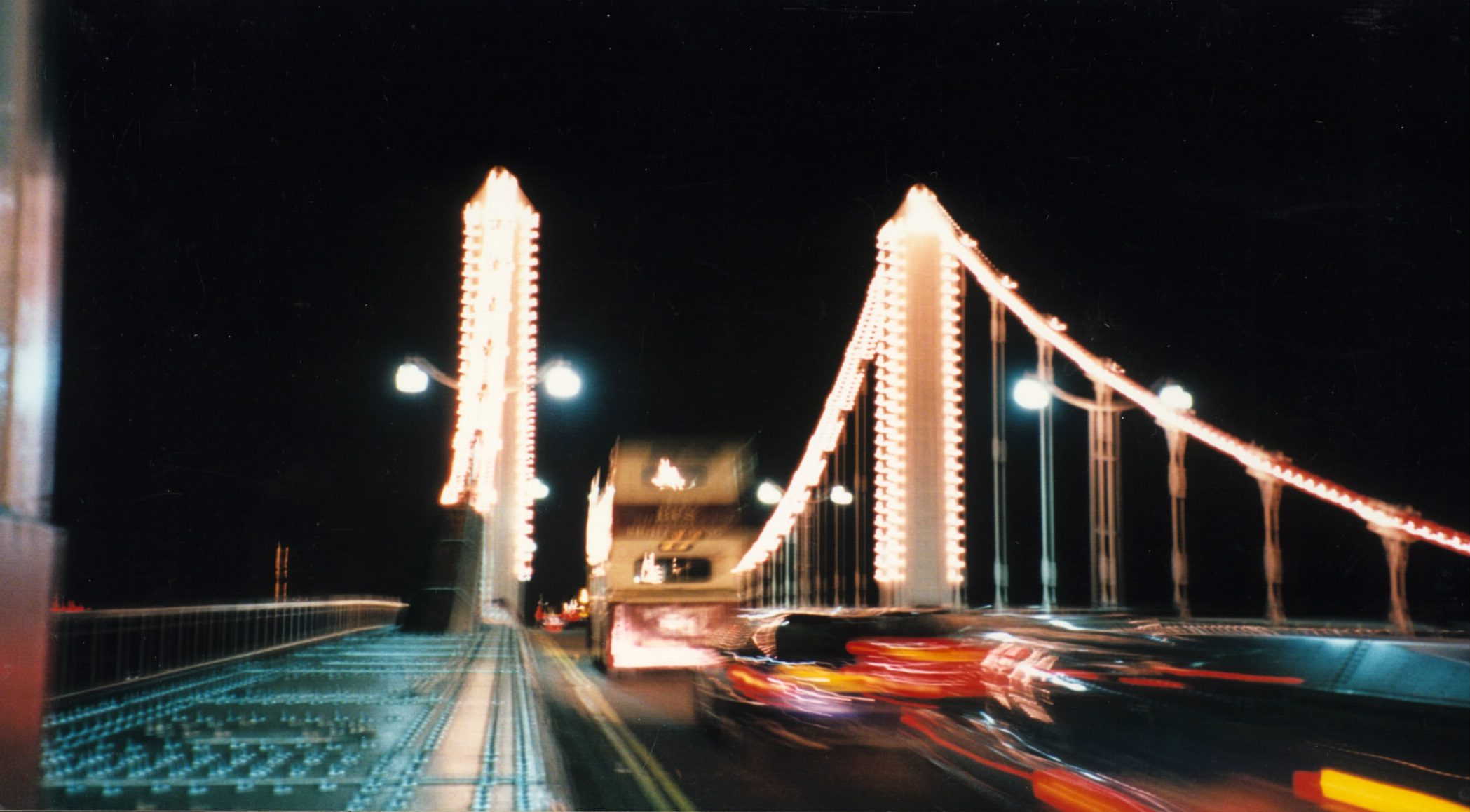 chelsea_bridge