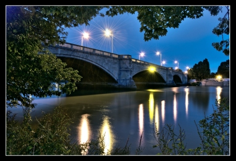 chiswick_bridge