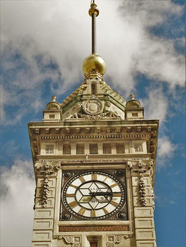 Clock_Tower,_Brighton