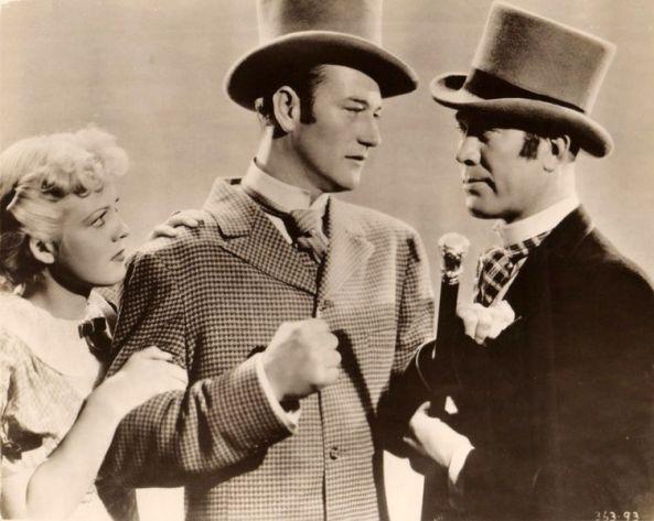 Conflict_(1936)_1