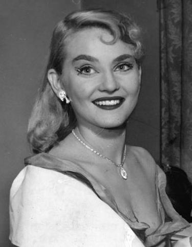 Diane_Cilento,_1954