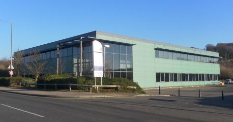 Exion_27_Building,_Hollingbury_Industrial_Estate,_Brighton_(December_2012)