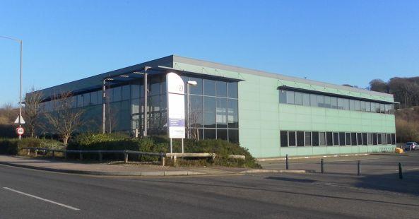 Exion_27_Building,_Hollingbury_Industrial_Estate,_Brighton_(December_2012)