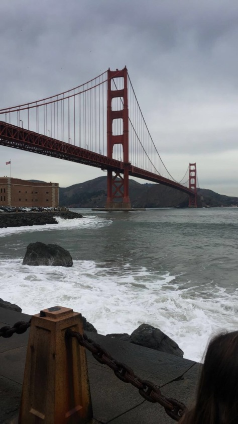 Fort_Point_Next_to_the_Golden_Gate_Bridge