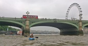 Genia-Thames-Kayak-london-eye