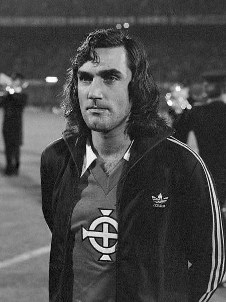 George_Best_(1976)
